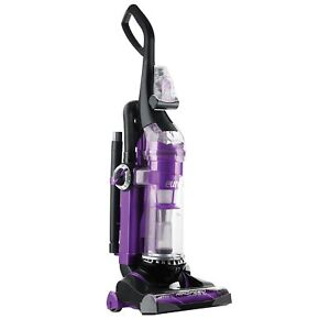 Eureka AirSpeed Unlimited Pet Upright Bagless Vacuum Cleaner - AS3033A