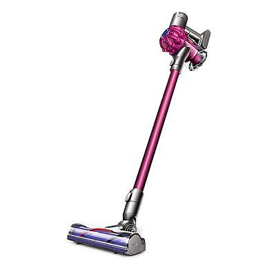 Dyson V6 Motor Head Cord-free SV04 Stick Vacuum Cleaner in...