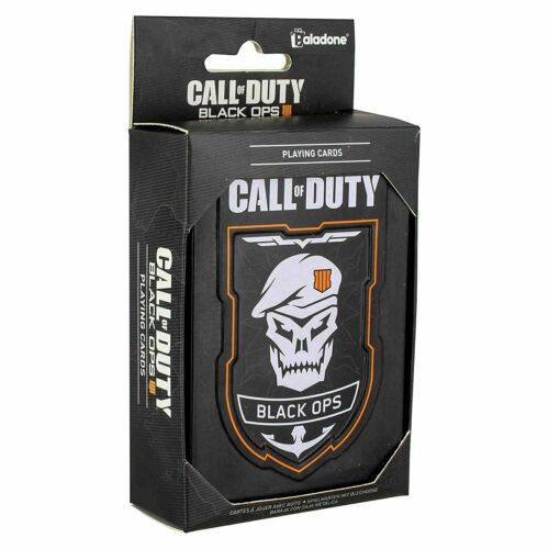 CALL+OF+DUTY+BLACK+OPS+4+PLAYING+CARDS+%26+TIN