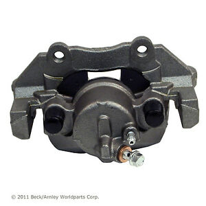 mazda mazda3 brake caliper ebay. Black Bedroom Furniture Sets. Home Design Ideas