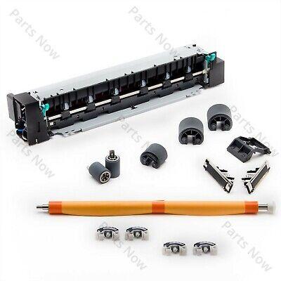 HP LaserJet 5000 (C4110A) Maintenance Kit (C4110-69006) Purchase