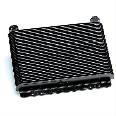B&M 70266 SuperCooler Automatic Transmission Oil Cooler