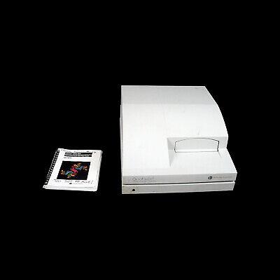 Perseptive Biosystems Cytofluor 4000 Multi-well Plate Reader Mifs0c2tc