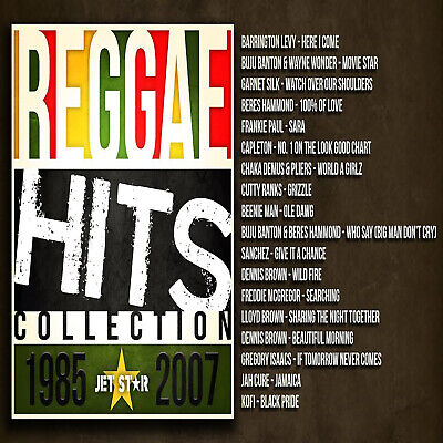 Best Reggae Hits of All Time Classic Reggae & Danceha Mix Edition Mixtape (Best Mixtapes Of All Time)
