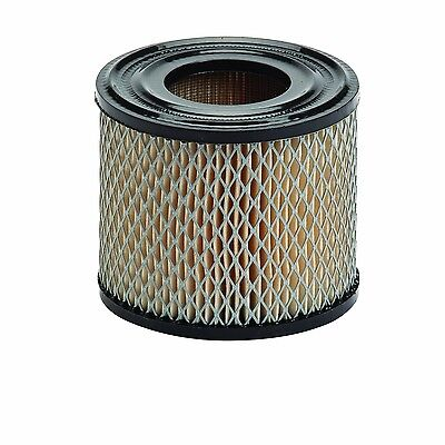 Briggs Stratton Replacement Air Filter For 393957S Best Price Buy Bulk &