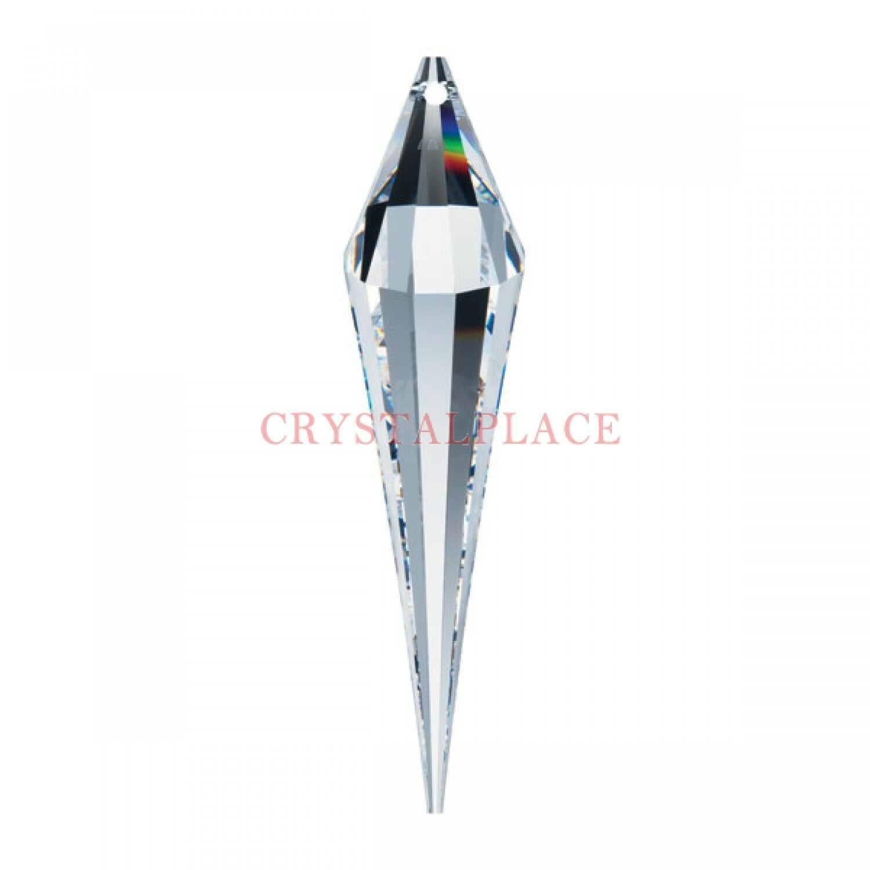 30mm Swarovski Strass Crystal Clear Ball Prism Wholesale Feng Shui Chandelier
