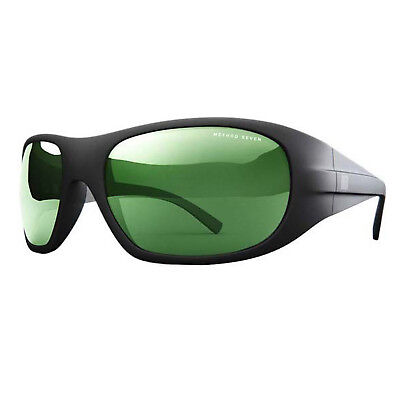Method Seven Operator LED Plus Glasses - Grow Glasses UV Sunglasses by Method (Method Sunglasses)
