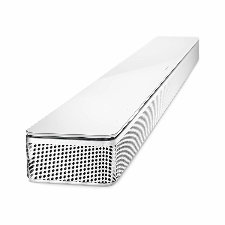 Bose Soundbar 700 With Alexa Voice Control Built Manual Guide