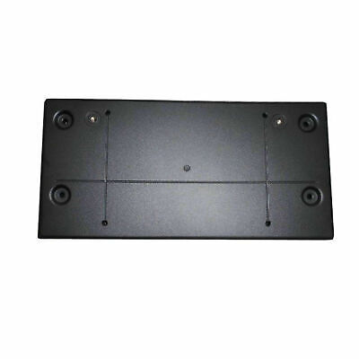 for 2011 2016 Mini Cooper Countryman Front License Plate Bracket For Base Models