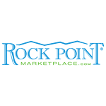 rockpoint_marketplace