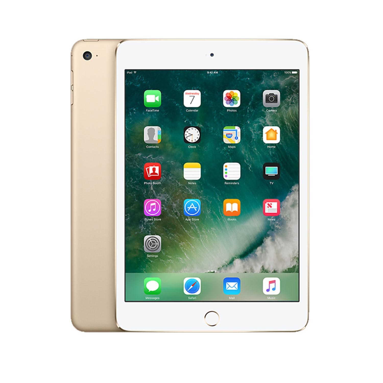 Apple iPad Air/mini/1,2,3 or 4 16GB,32GB,64GB,128GB Pro Wi-Fi+4G Cellular Tablet