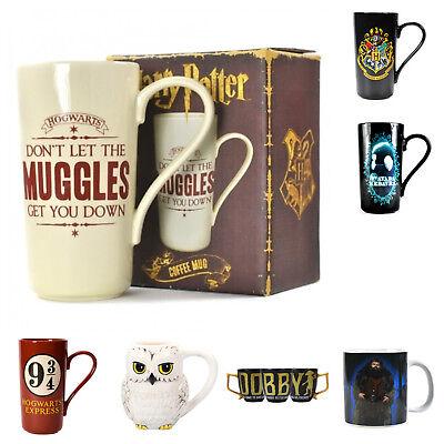 echer XL Kaffeetasse Becher groß Tasse Geschenkverpackung (Große Kaffee-becher)