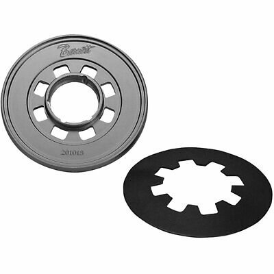 Barnett 361-85-01018 Clutch Pressure Plate And Spring for 2001-2016 Victory