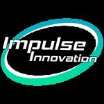 impulse-innovation