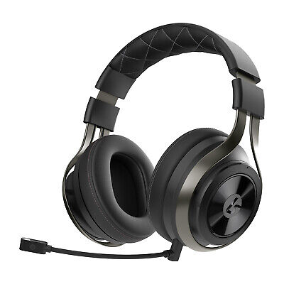 LucidSound LS31LE Premium Wireless Universal Gaming Headset (Refurbished) [Facto