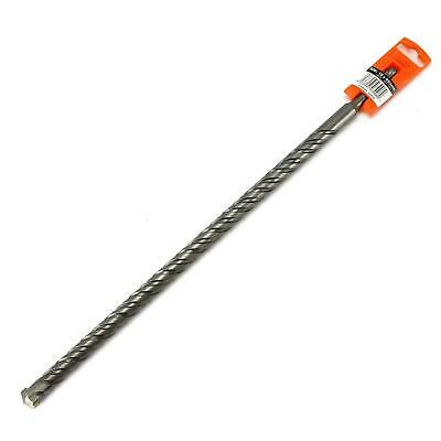Spit Ramset R3 Sds Plus Tct Drill Bit 22mm X 600mm For Brick Masonry Concrete