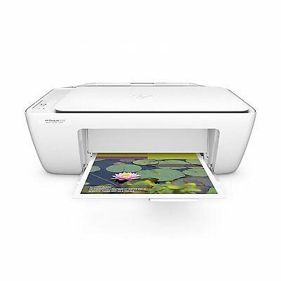 HP-DeskJet-2132-All-in-One-Color-Inkjet-Photo-Printer--Copier-and-Scanner