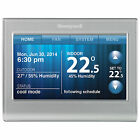 Honeywell Smart Thermostat Programmable Thermostats