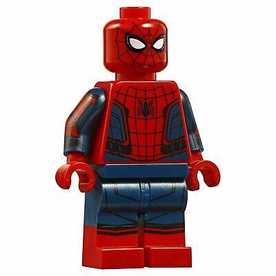 LEGO 76130 Spiderman Minifigure