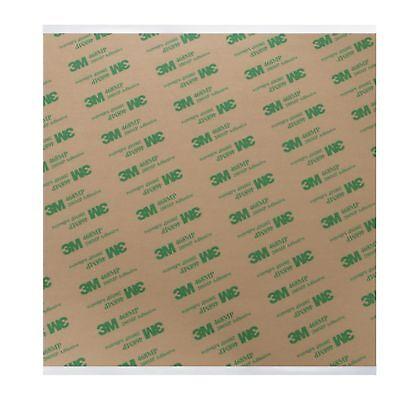 Nastro bi-adesivo uso industriale in schiuma marca 3M anche per stampanti 3D
