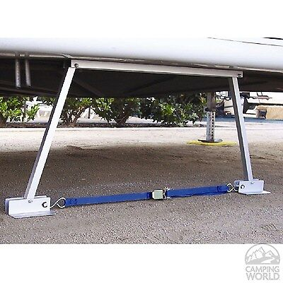 RV Stabilizer for 5th Wheel Travel Trailer RV Camper Camping Outdoors NEW