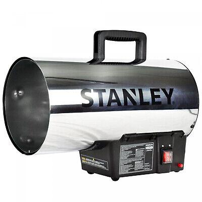 60 000 btu portable outdoor propane heater