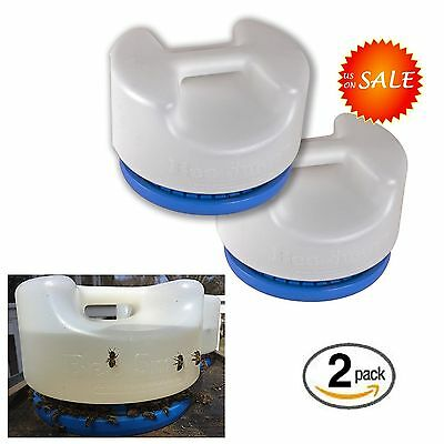 Beekeeping Supplies Honey Hive Bee Feeder Automatic Valve Feeding Equipment Kit