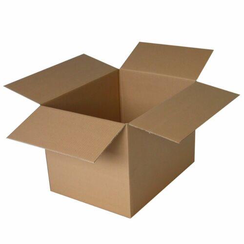 Empty+Box+1