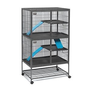 LOOKING FOR A FERRET CAGE!