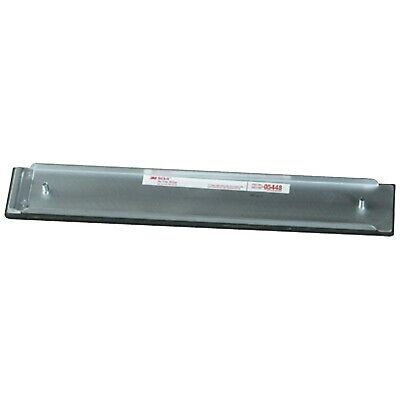 3M 05448 Stikit Auto Body Sanding Air File Shoe (2 3/4 in. x 16 in.)