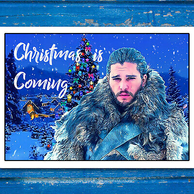 Game of Thrones Card SA4 Kit Harrington *EliteCircle Variant AEGON TARGARYEN
