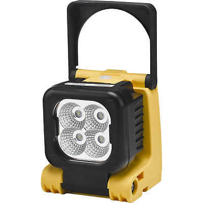 North American Signal Portable Led Work Light