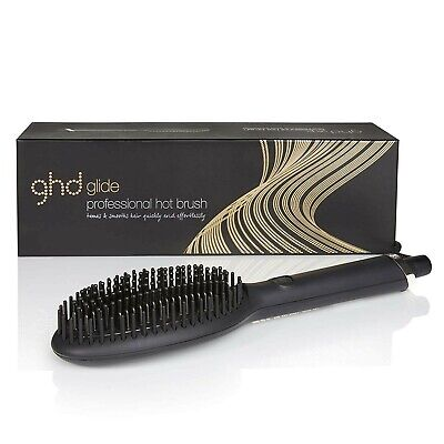 GHD GLIDE CEPILLO ELECTRICO