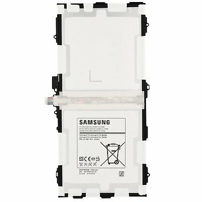 "OEM Battery EB-BT800FBE For Samsung Galaxy Tab S 10.5"" SM-T800 T801 SM-T805 T807"