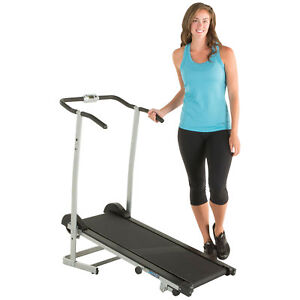 EXERCISE EQUIPMENT CLEARANCE SALE!!!  CASH - NO TAX!!!