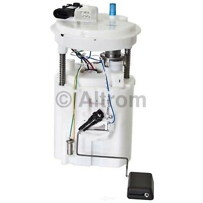 Electric Fuel Pump NAPA 15123604