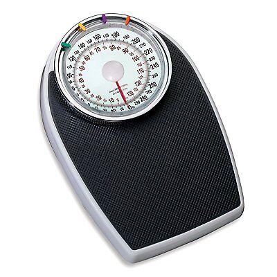 Heavy Duty Mechanical Health Weight Scaleweight Machine300lb