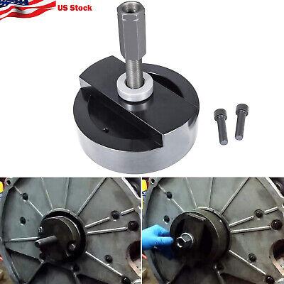 303-770 Crankshaft Rear Main Seal & Wear Ring Installer for Ford 4.5L 6.0L 6.4L