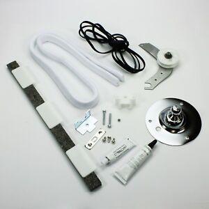 frigidaire dryer parts ebay. Black Bedroom Furniture Sets. Home Design Ideas