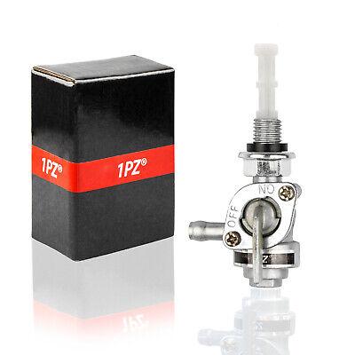 Universal Generator Fuel Tank Shut Off Valve 28-1783-v M10x1.25mm Atv Gas Switch
