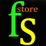 YOUR FAVORITE T-SHIRT STORE