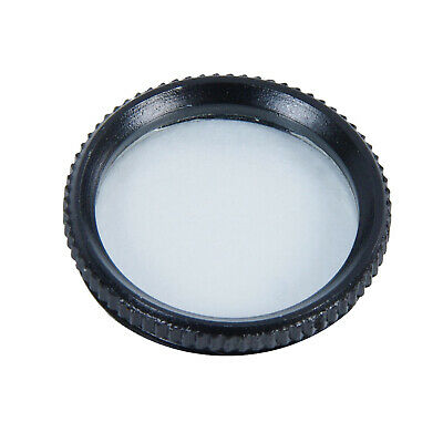 Round Camera Glass Eyepiece for NIKON FE, FM DSLR Cameras Eyecup Replacement