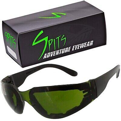 Rider Ir Torch Welding Safety Glasses Ir3ir5