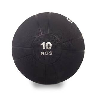 New Armortech Medicine Balls 2-10kg - Any Fitness Level