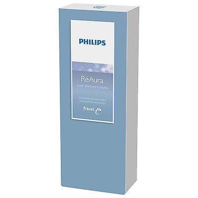 Philips RéAura ReAura SC5000 Laser aftercare complex cream