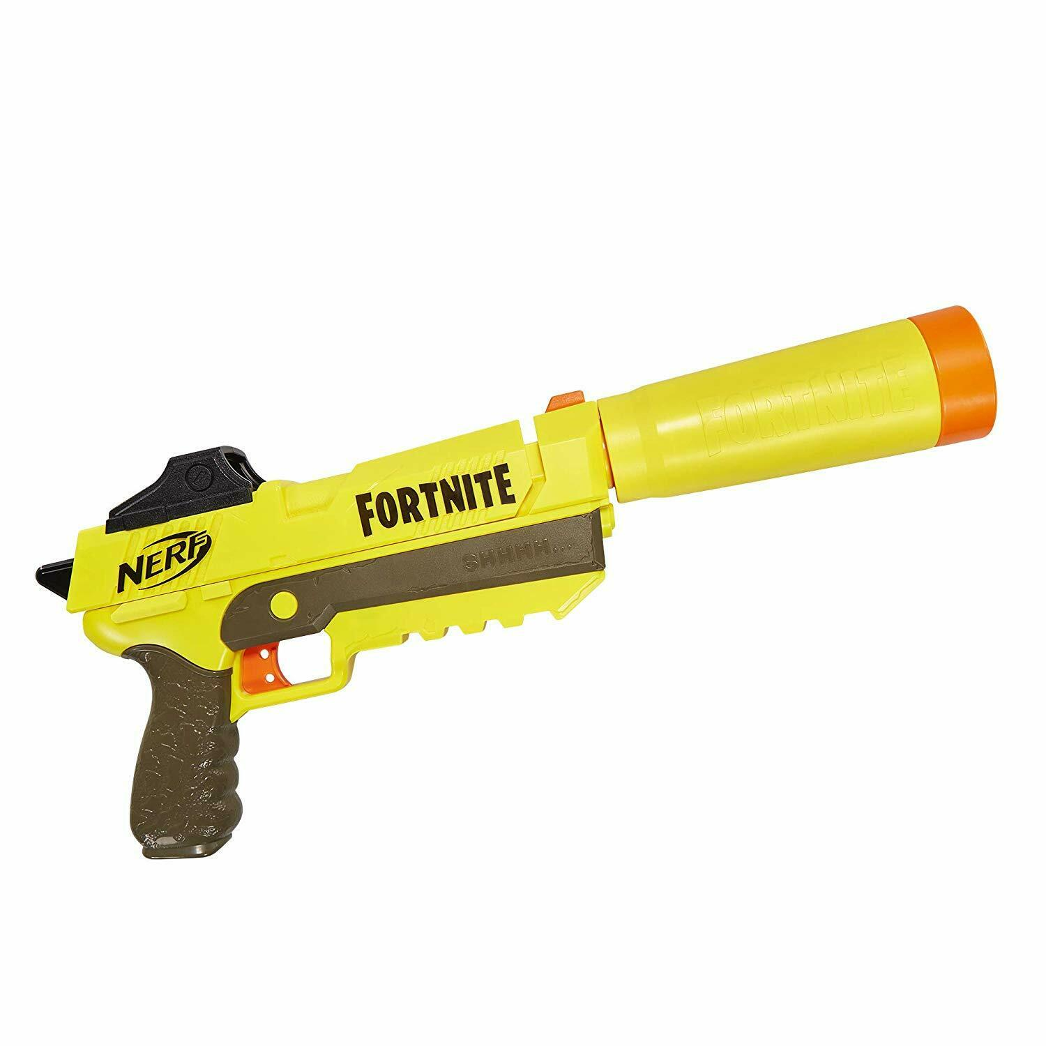 Fortnite Nerf Guns Nerf Guns For Boys Nerf Guns For Girls Ne