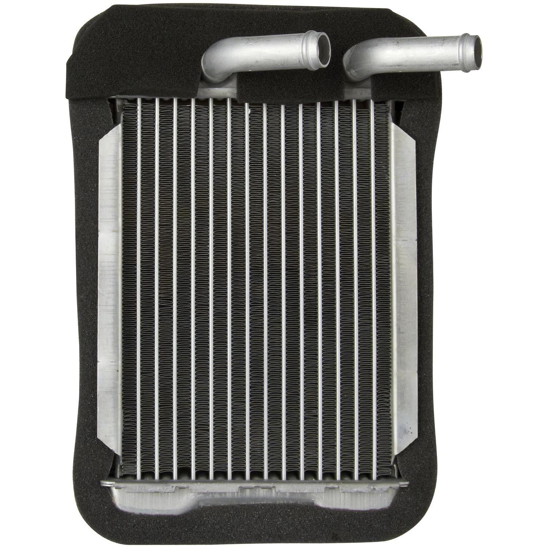 HVAC Heater Core Spectra 99398