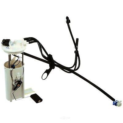 Fuel Pump Module Assembly Delphi FG0138