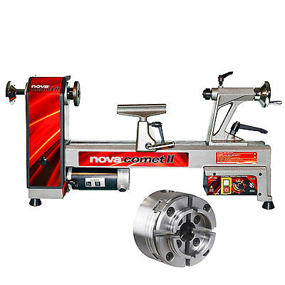 Woodworking Lathe Owner S Guide To Business And