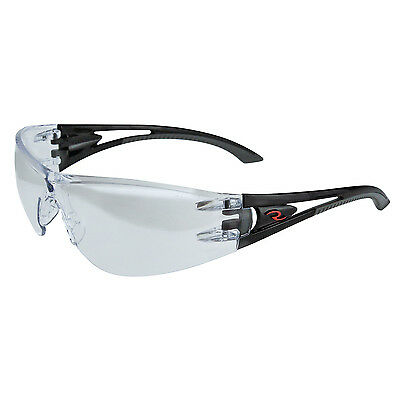 Radians Optima Op1090id Safety Glasses Io Lens